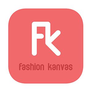 Fashion Kanvas logo