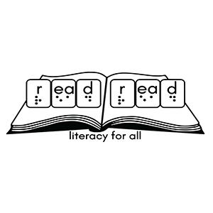 Read Read logo