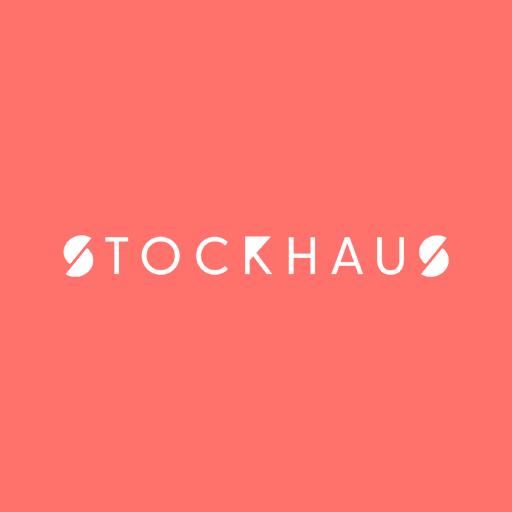STOCKHAUS logo