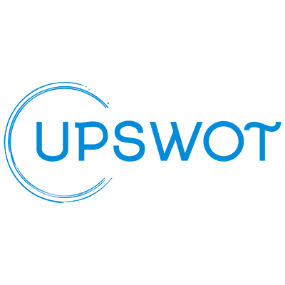 Click to visit upSWOT in a new tab