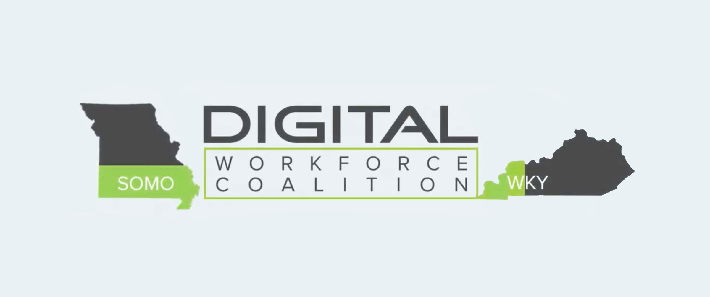 Digital Workforce Coalitions of Southern Missouri and West Kentucky