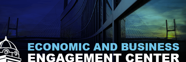 Click to visit the SEMO Economic and Business Engagement Center in a new tab