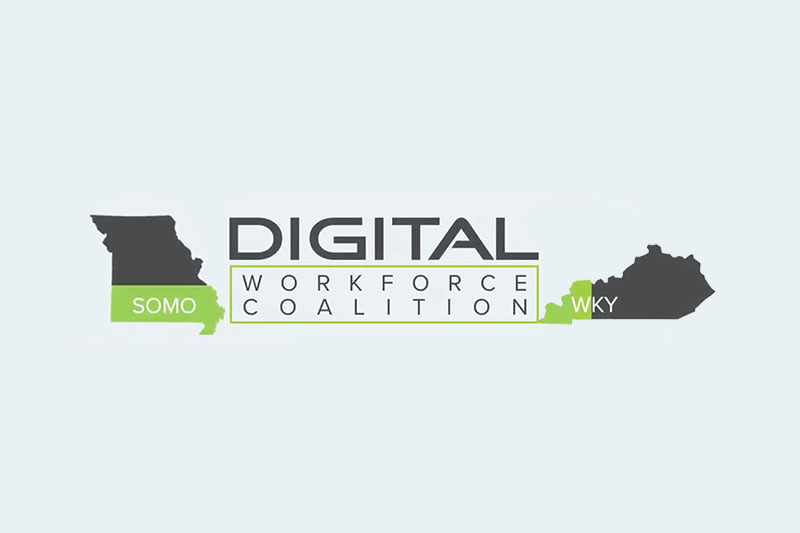 Click to Open Digital Workforce Coalition Announcement blog in a new tab