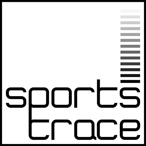 SportsTrace logo