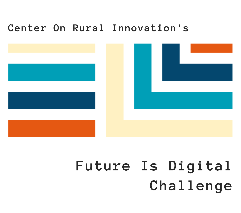 CORI's Future is Digital Challenge