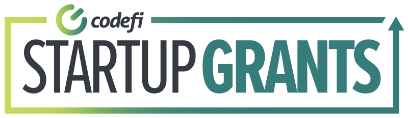 Codefi Startup Grants